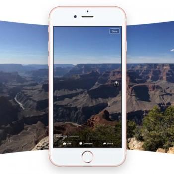 facebook imagenes en 360 grados mis gafas de pasta01