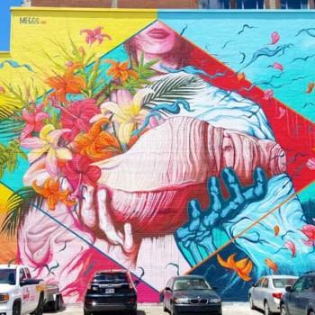 mural-festival-2016-mis-gafas-de-pasta-destacado