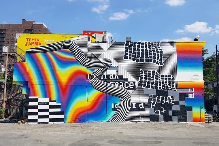 mural festival 2016 mis gafas de pasta03