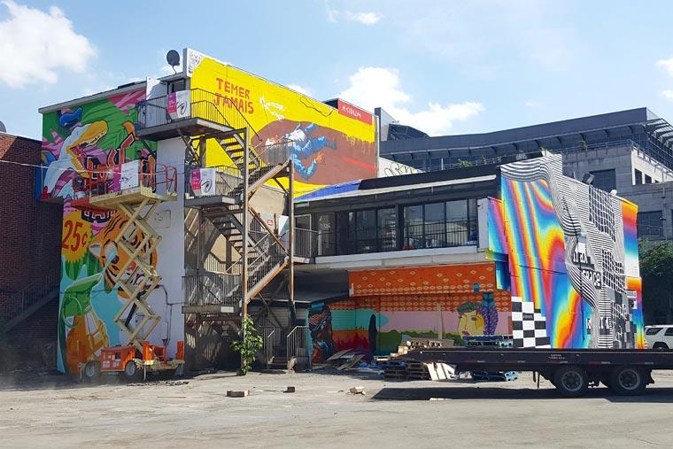 mural festival 2016 mis gafas de pasta08