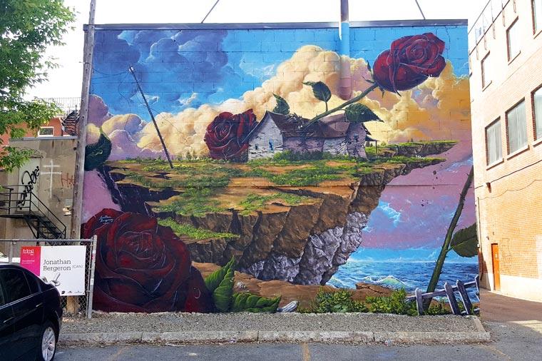 mural festival 2016 mis gafas de pasta09