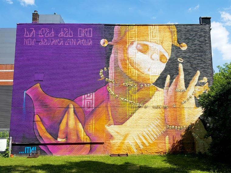 mural festival 2016 mis gafas de pasta11