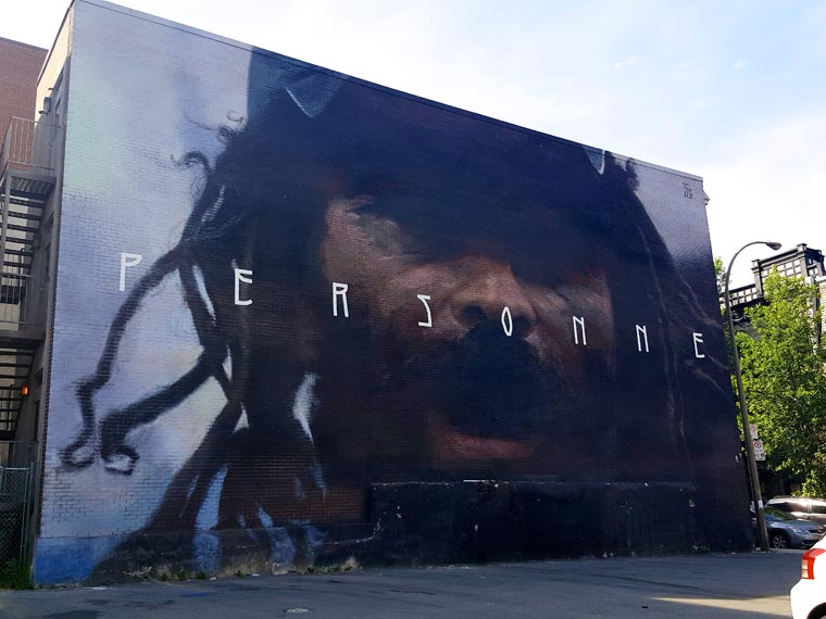 mural festival 2016 mis gafas de pasta13