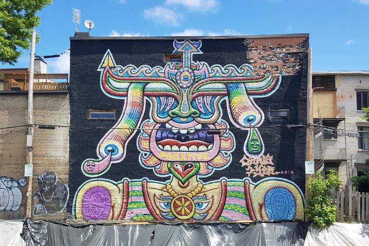 mural festival 2016 mis gafas de pasta20