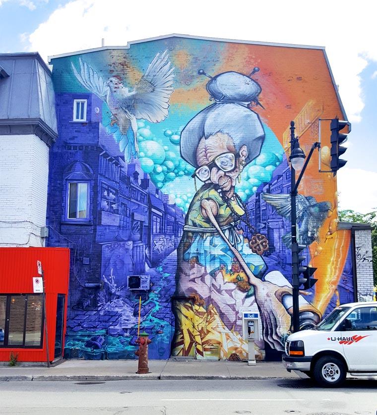 mural festival 2016 mis gafas de pasta21