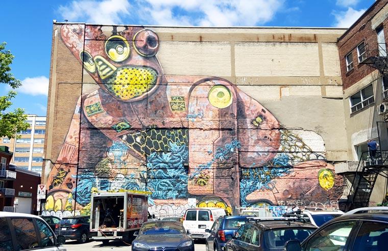 mural festival 2016 mis gafas de pasta22