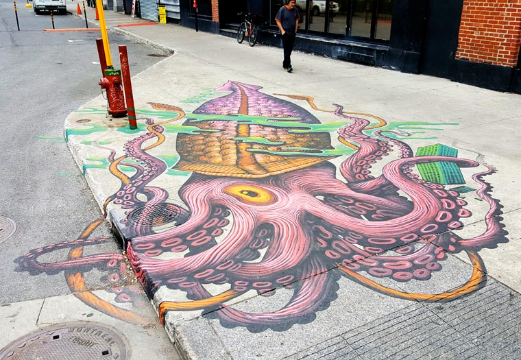 mural festival 2016 mis gafas de pasta27