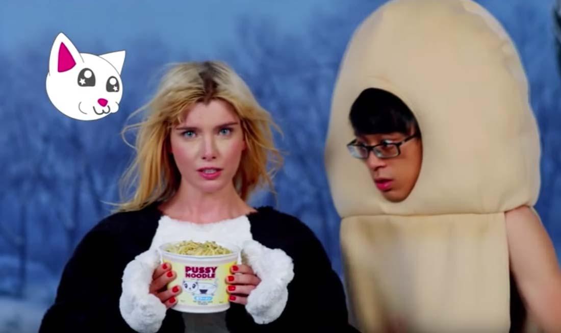 pussy noodle mis gafas de pasta03