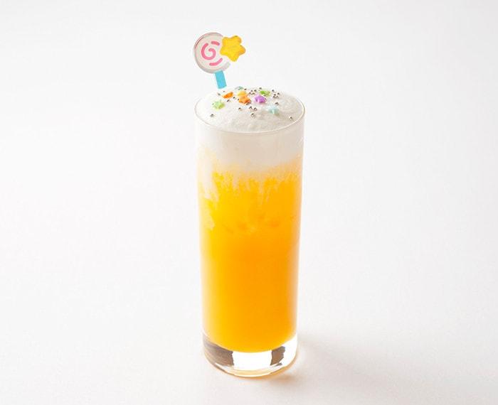 kirby cafe nintendo japon mis gafas de pasta06