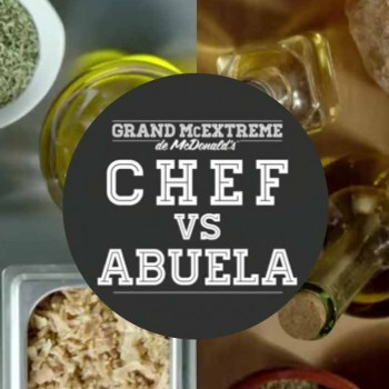 chef-vs-abuela-mcdonalds-mis-gafas-de-pasta-destacado