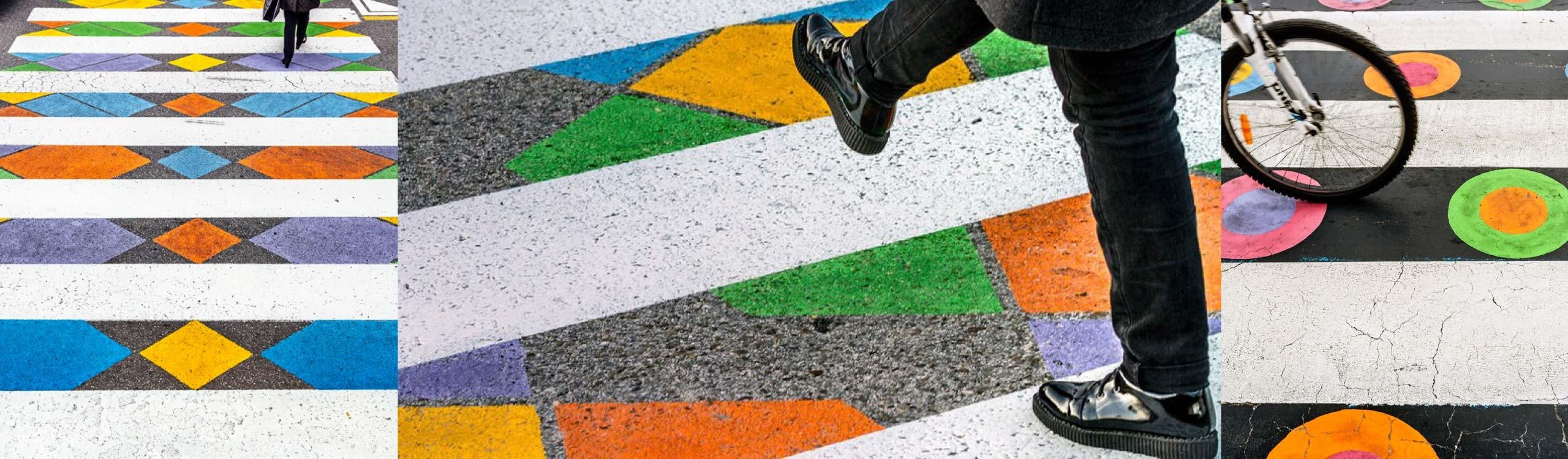 christo-guelov-pasos-de-peatones-mis-gafas-de-pasta-destacado