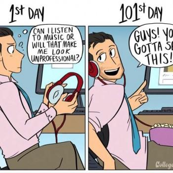 diferencias-dia-1-dia-101-en-el-trabajo-mis-gafas-de-pasta-destacado_