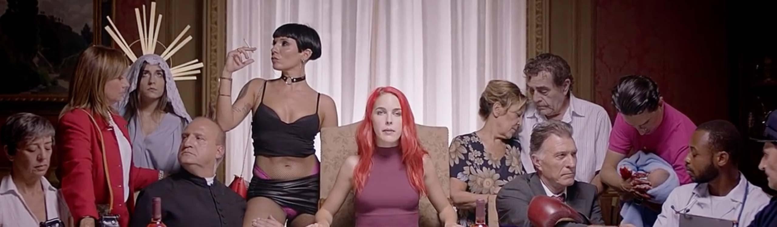 salon-erotico-de-barcelona-apricots-mis-gafas-de-pasta-destacado
