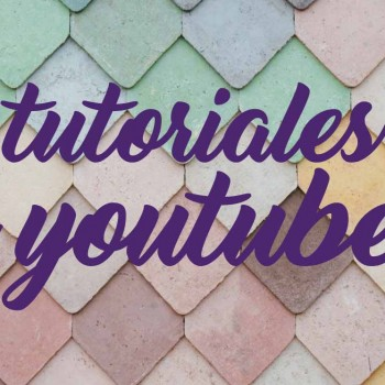 7-tutoriales-de-youtube-mis-gafas-de-pasta-destacado