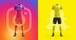 appstore football club mis gafas de pasta facebook
