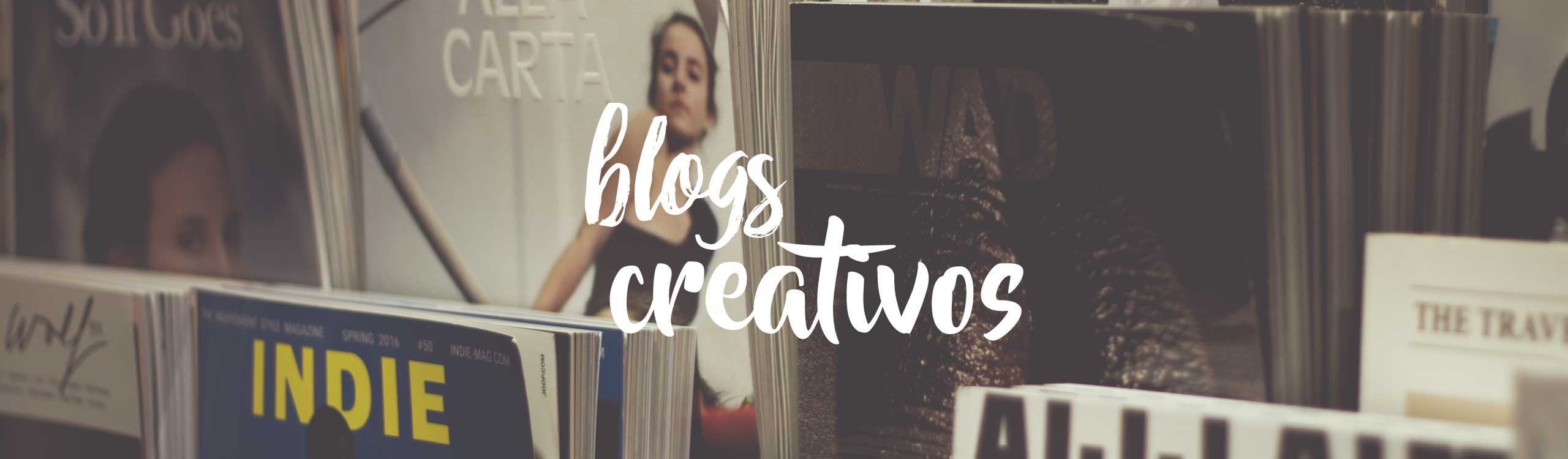 blogs-creativos-mis-gafas-de-pasta-destacado