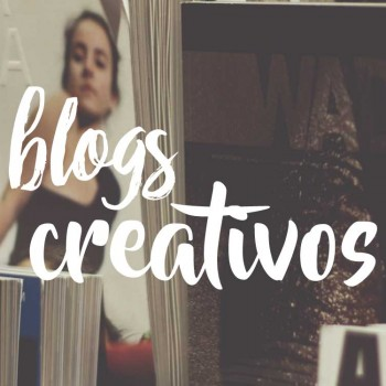 blogs-creativos-mis-gafas-de-pasta-destacado