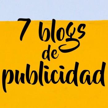 blogs-publicidad-mis-gafas-de-pasta-destacado