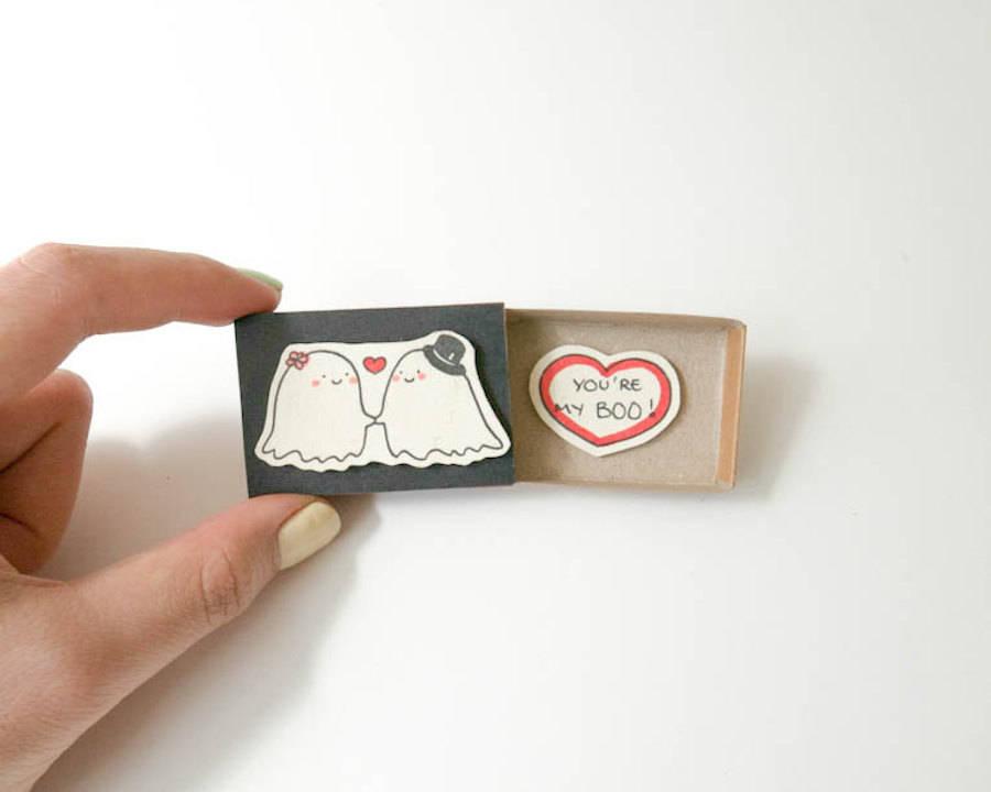 cajas de cerillas del amor mis gafas de pasta02
