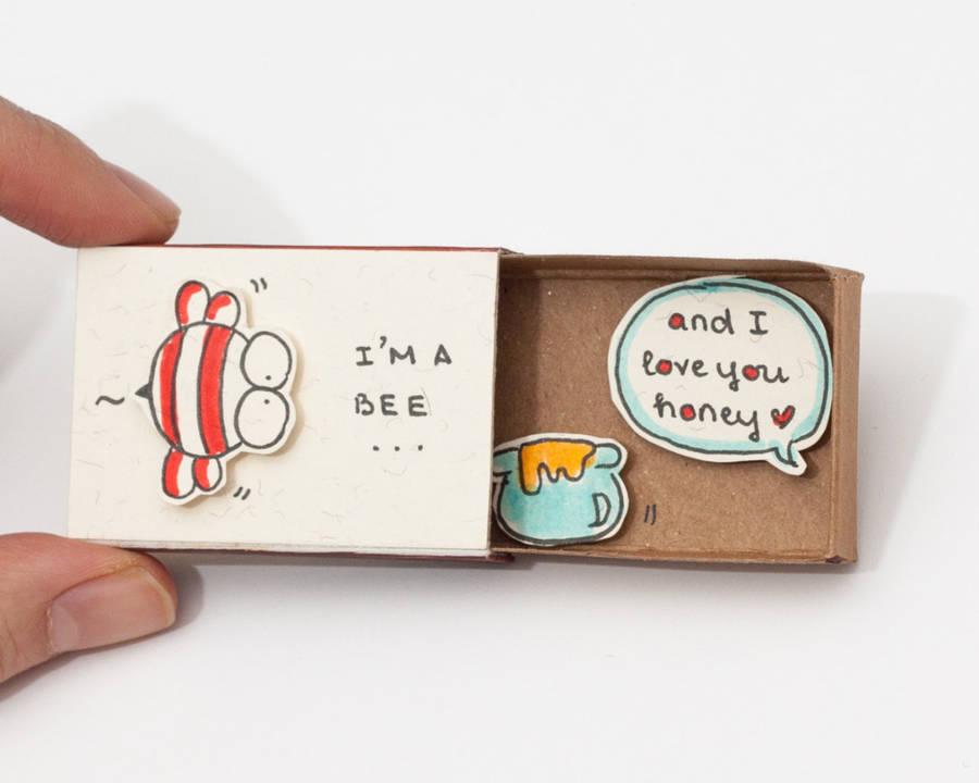 cajas de cerillas del amor mis gafas de pasta03