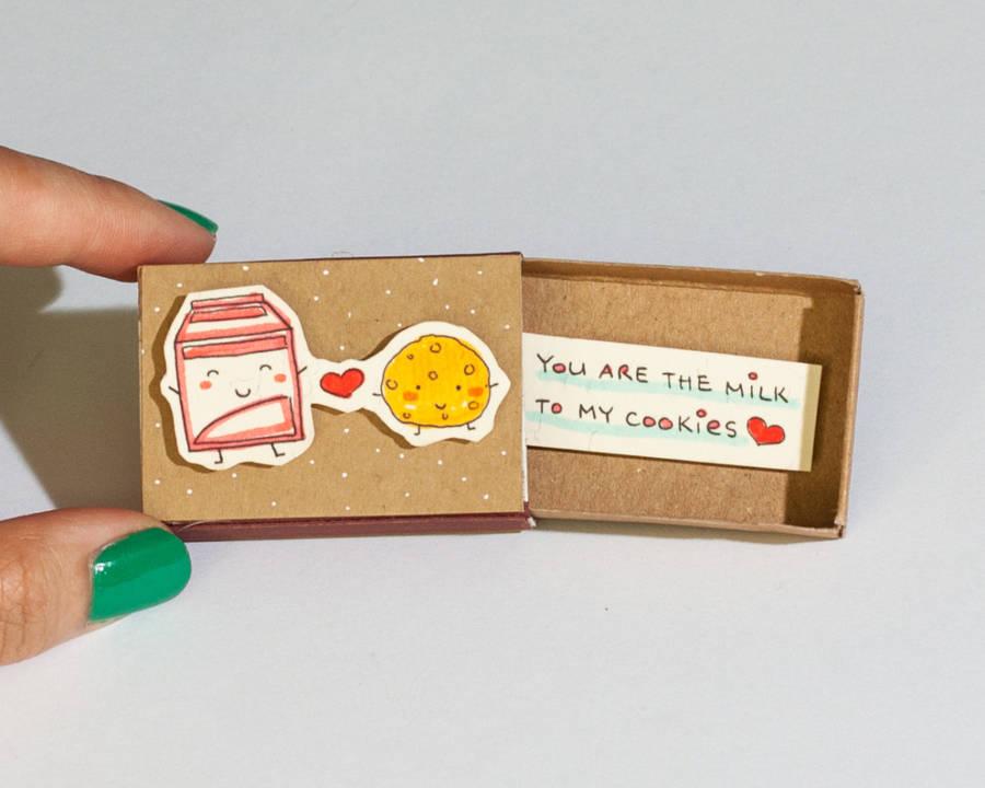 cajas de cerillas del amor mis gafas de pasta07
