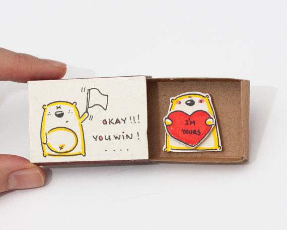 cajas de cerillas del amor mis gafas de pasta09