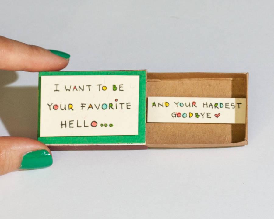 cajas de cerillas del amor mis gafas de pasta10