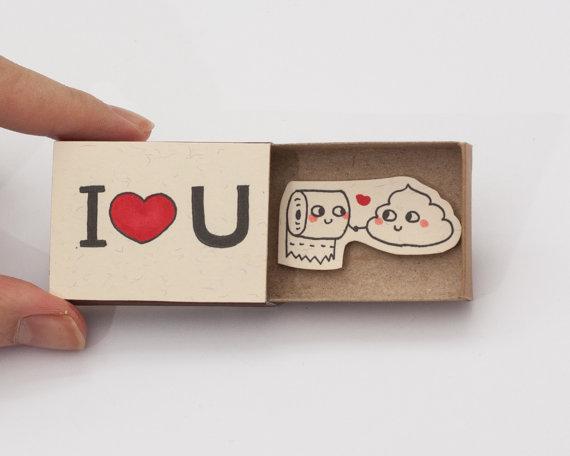 cajas-de-cerillas-del-amor-mis-gafas-de-pasta11