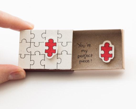 cajas de cerillas del amor mis gafas de pasta14