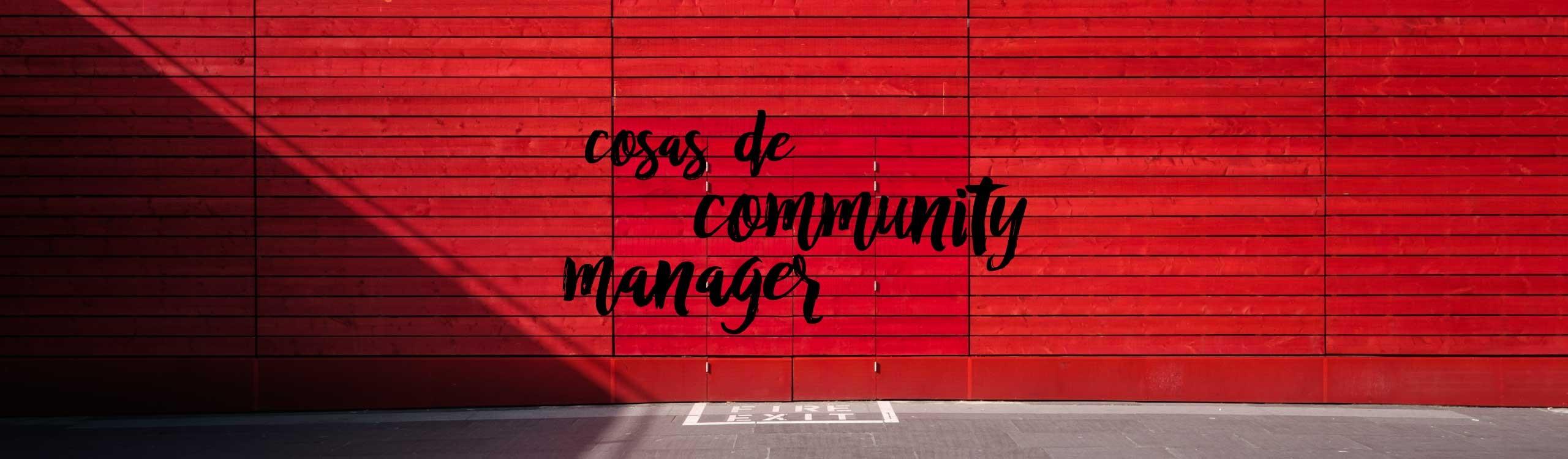 5 cosas que todo community manager siempre quiso hacer [y nunca hizo]