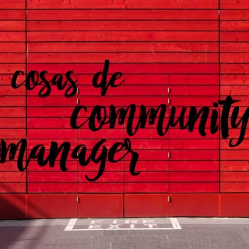 cosas-de-community-manager-mis-gafas-de-pasta-destacado