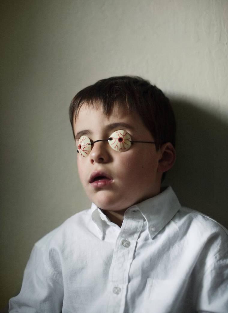 echolilia timothy archibald mis gafas de pasta09