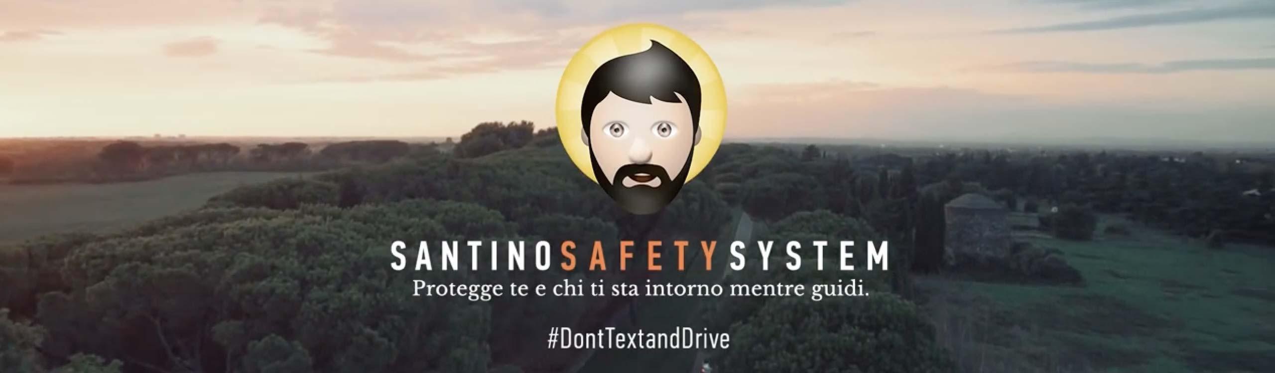 groupama-santino-safety-car-mis-gafas-de-pasta-destacado