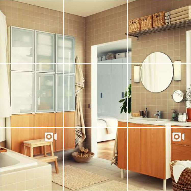 Ikea amueblar piso completo cheap piso completo desde uac for Amueblar piso completo ikea