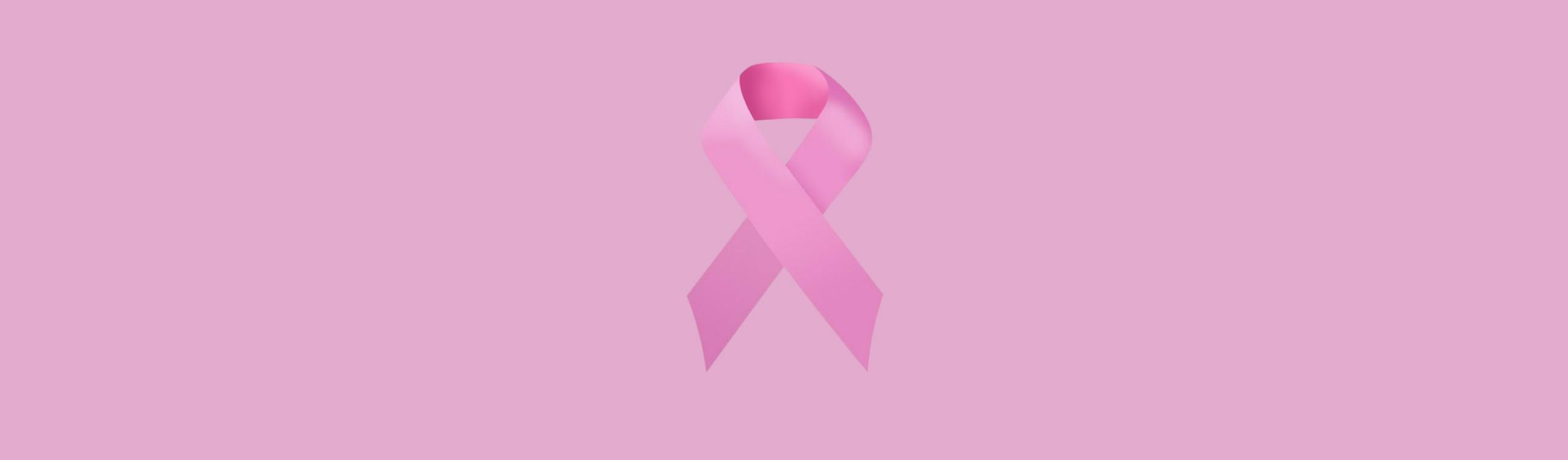 marcas dia cancer de mama mis gafas de pasta destacado