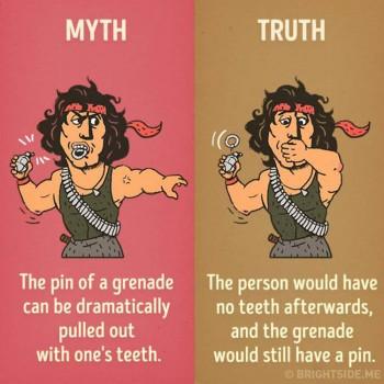 mitos-de-pelicula-mis-gafas-de-pasta-destacado