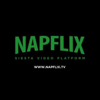 napflix mis gafas de pasta destacado