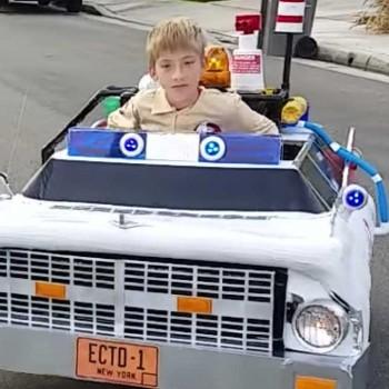 padre-silla-de-ruedas-halloween-mis-gafas-de-pasta-destacado