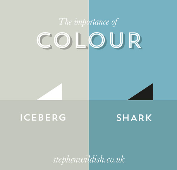 stephen wildish infografias mis gafas de pasta05
