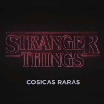 stranger-things-ochentera-mis-gafas-de-pasta-destacado