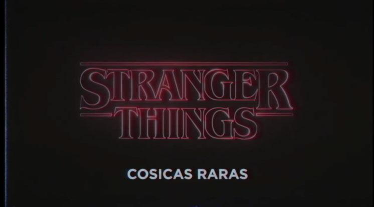 stranger-things-ochentera-mis-gafas-de-pasta04