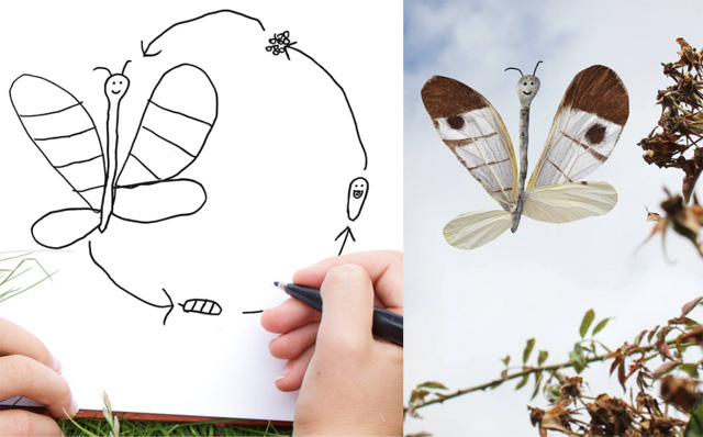 things i have drawn mis gafas de pasta03