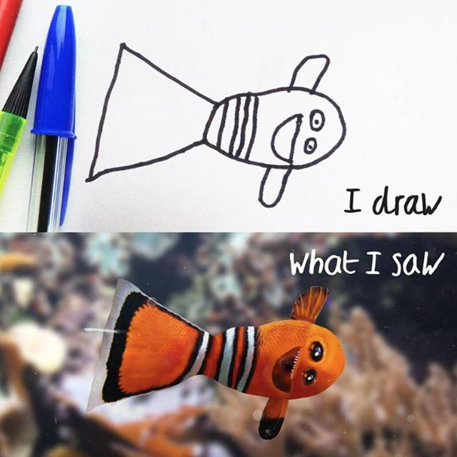 things i have drawn mis gafas de pasta05