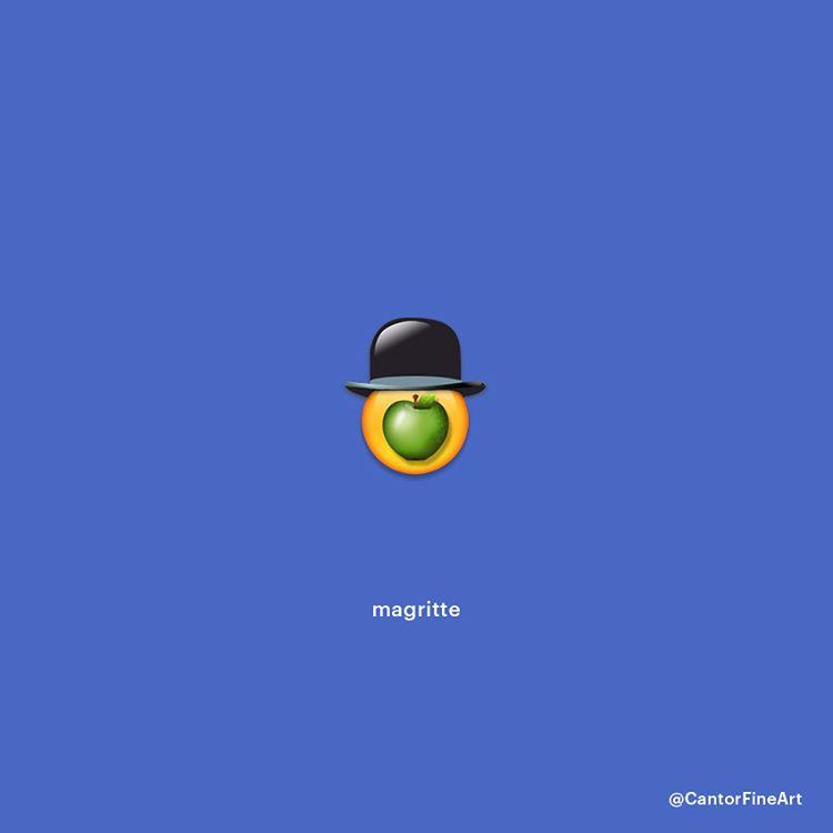 artistas-emoji-mis-gafas-de-pasta01