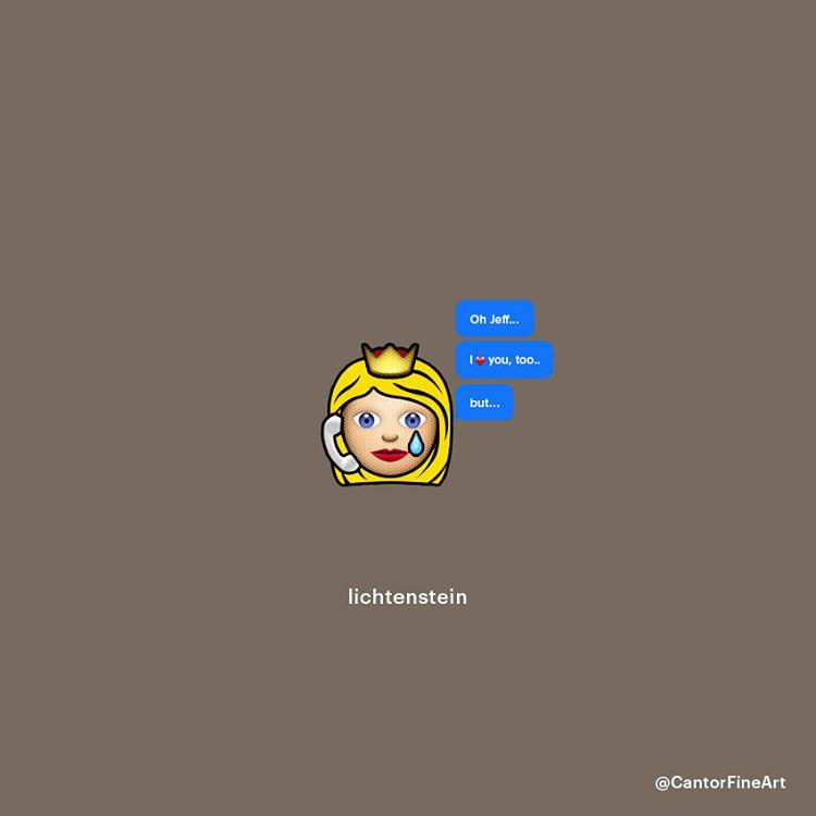 artistas-emoji-mis-gafas-de-pasta02