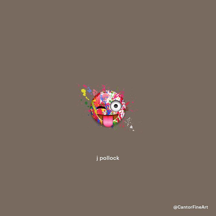 artistas-emoji-mis-gafas-de-pasta03