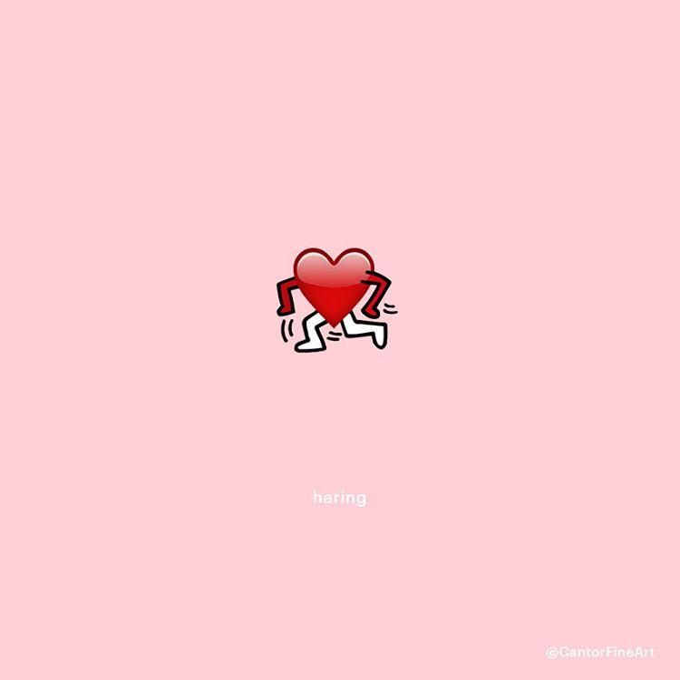 artistas-emoji-mis-gafas-de-pasta04