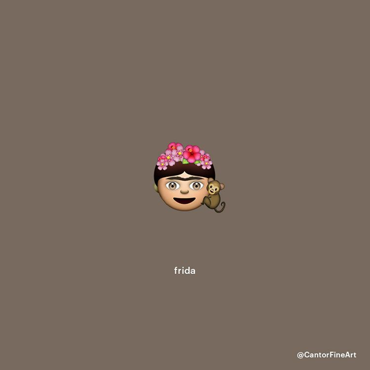 artistas-emoji-mis-gafas-de-pasta07