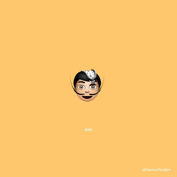 artistas-emoji-mis-gafas-de-pasta08