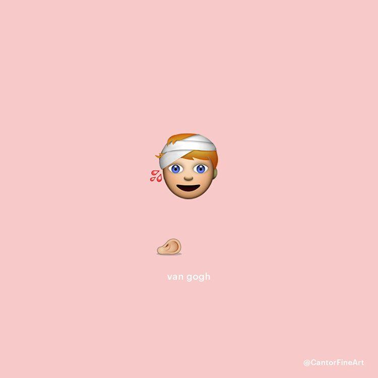 artistas-emoji-mis-gafas-de-pasta09